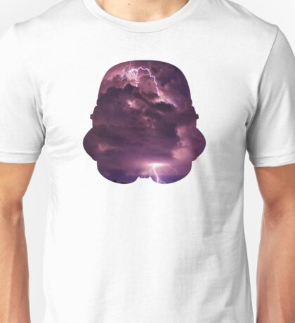 Storm(trooper) Unisex T-Shirt
