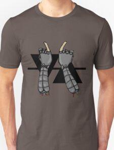 Pinky Swear // black T-Shirt