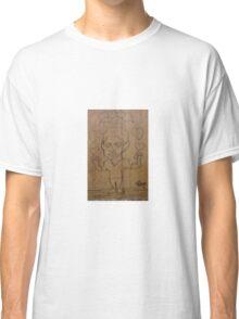 HEART & MIND Classic T-Shirt