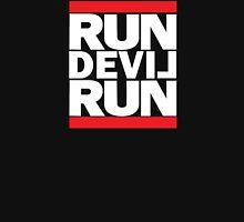 SNSD  - Run Devil Run [RUN DMC] Unisex T-Shirt