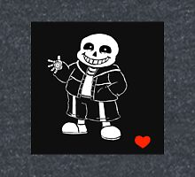Sans from Undertale clothing, cups, and more! Classic T-Shirt