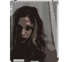 Sweet and lovely iPad Case/Skin