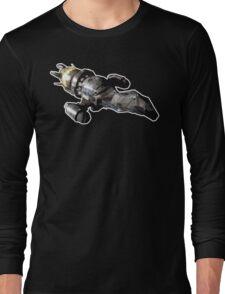 Serenity - Firefly Long Sleeve T-Shirt