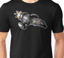 Serenity - Firefly Unisex T-Shirt
