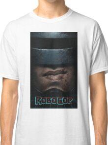 ROBOCOP Classic T-Shirt