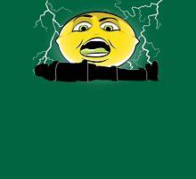 When LEMONS Give you LIFE Unisex T-Shirt