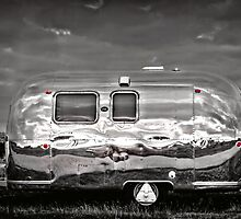 Airstream USA by JEZ22