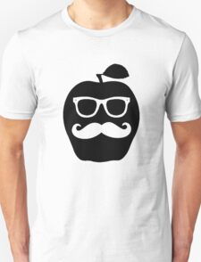Mr. Apple  T-Shirt
