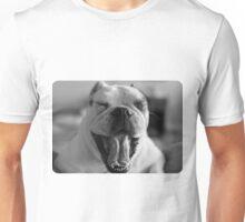 Happy Lulu Unisex T-Shirt
