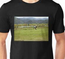 House of the Wild I Unisex T-Shirt