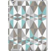 Beaux Arts iPad Case/Skin