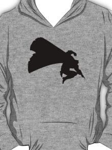 Batman - The Dark Knight Returns T-Shirt