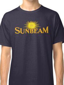 sunbeam shirt Classic T-Shirt