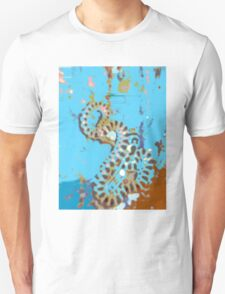 Desert Off road Long sleeve Shirt snakedesign hoodie T-Shirt