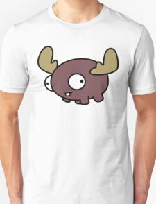 Little Moose T-Shirt