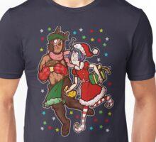 Solanaceae - Christmas 2015 Unisex T-Shirt