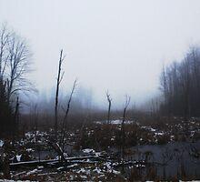 Stay Frosty by Kielbasa