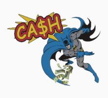 BAT-CA$H by jdw2911
