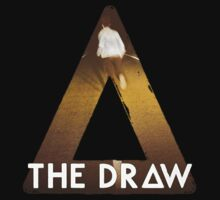 Bastille Album - The Draw by Thafrayer