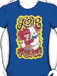 love4ever T-Shirt