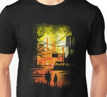 Sole Survivors Unisex T-Shirt
