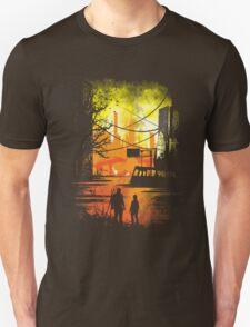 Sole Survivors T-Shirt