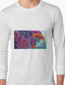 CSGO - HyperBeast Long Sleeve T-Shirt