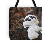 Casper the fungus...for Manon!!! Tote Bag
