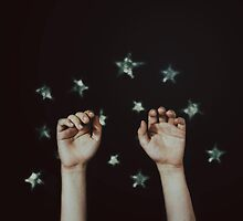 Chasing Stars by Isabella Madrid