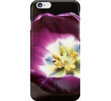 Brilliance iPhone Case/Skin