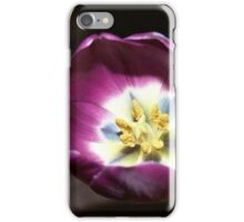Brilliance iPhone Case/Skin