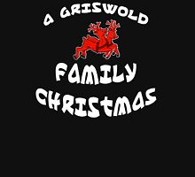 A griswold family chritmas Unisex T-Shirt