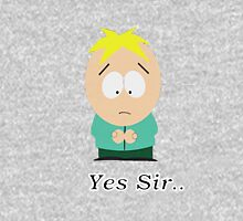 South park - Butters Unisex T-Shirt