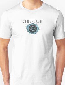 COL ~ v 5.0 T-Shirt