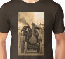 GDSF 2015 - Gigantic T-Shirt