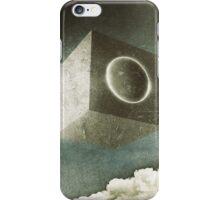 Neon dream 2909 iPhone Case/Skin