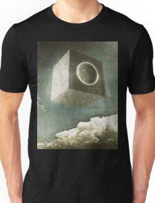 Neon dream 2909 Unisex T-Shirt