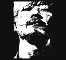 Kakihara - Ichi the Killer by OMGitsSussy