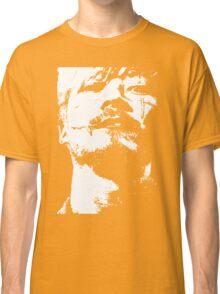 Kakihara - Ichi the Killer Classic T-Shirt