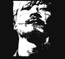 Kakihara - Ichi the Killer Unisex T-Shirt