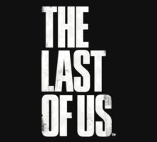 The last of Us by touhidkudchi