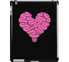 Genius of Love (Deep) iPad Case/Skin