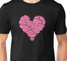 Genius of Love (Deep) Unisex T-Shirt