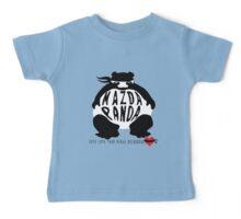 mazda bongo love !! Baby Tee