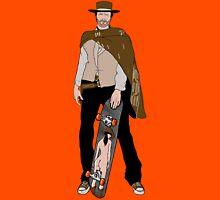 For A Few Skateboards More Unisex T-Shirt