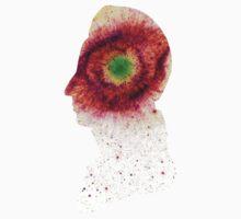 Third Eye   Helix Headula by SirDouglasFresh