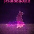 Schrodinger's Cat by randoms