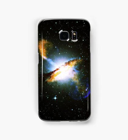 Mind BLOWN | Cena Headula Samsung Galaxy Case/Skin