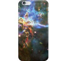 Transformers | Carina Headula iPhone Case/Skin