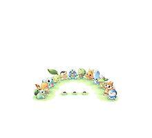 pokemon baby circle by dervmcd